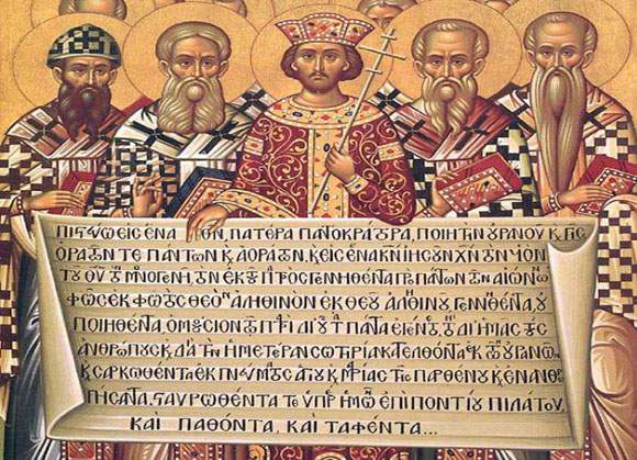edict of milan How do you say edict of milan in english pronunciation of edict of milan found 1 audio voice and 1 meaning for edict of milan.