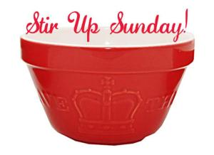 01-stir-up-sunday