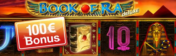 Book of Ra / Online Novoline Online