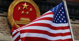 America's Other Espionage Challenge- China - The New York