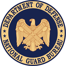 US National Guard