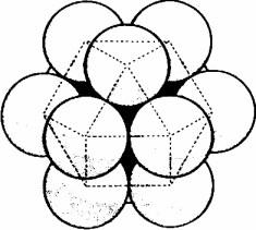isotropic vector matrix