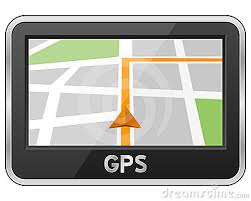 GPS_clip