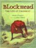 bk_blockhead.jpg