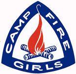 gr_campfire