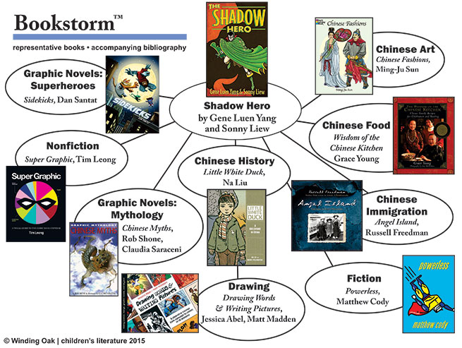 Bookstorm-Shadow-Hero-Diagram-655px