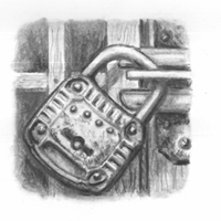 Jonell_Lock200