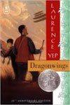 bk_100_Dragonwings