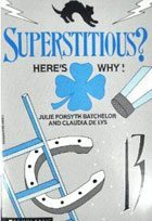 Superstitious cover