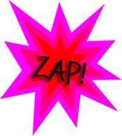 gr_Zap