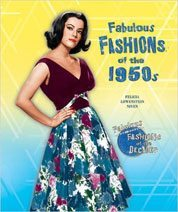 Fabulous Fashions cover