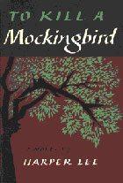 bk_Mockingbird