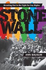 bk_Bausum_Stonewall