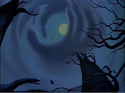 gr_sleepy-hollow-moon