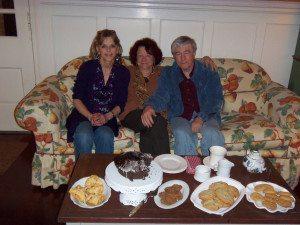 11_10Bryant_Jen, Eileen, Jerry