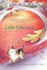 11_24Little-Cat