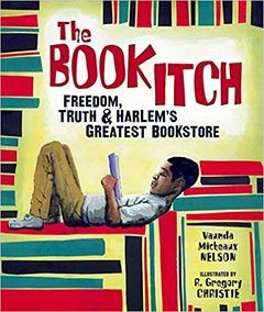 bk_bookitch