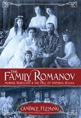 bk_FamilyRomanov