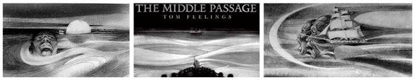 bk_Middle-Passage600