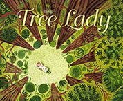 The Tree Lady