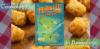 Cookology - Twisted Tots Hotdish 600