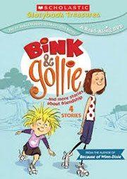 Bink&Gollie-180-pix