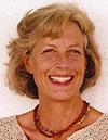 Janet Taylor Lisle