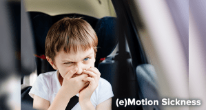 Writing Road Trip - (e)Motion Sickness 2017-01-19