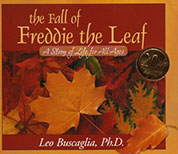 Fall of Freddy the Leaf