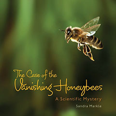 The Case of the Vanishing Honeybee