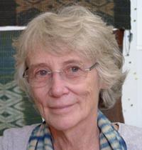 Catharine Ellis