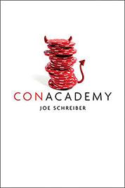 Con Academy