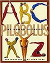 pilolobus100