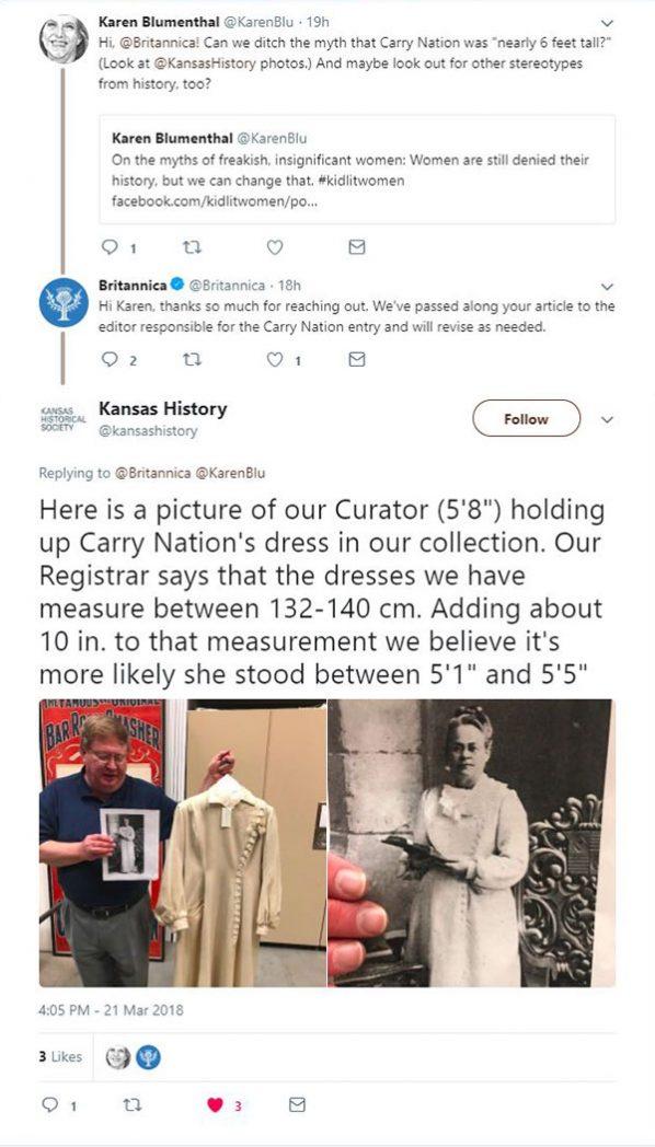 a3cc446aa92 About Karen Blumenthal