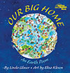 bk_our_big_home_100px