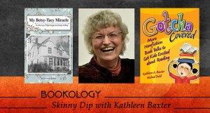 Kathleen Baxter