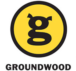 Groundwood Books