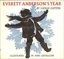 Everett Anderson's Year
