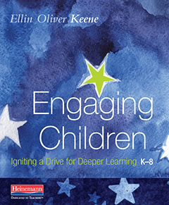 Engaging Children