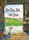 Bim Bam Bop ... and Oona