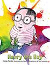 bk_henry_the_boy_100px