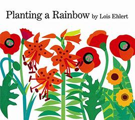Planting a Rainvow