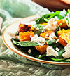 squash_salad_100px