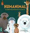 bk_humanimals_100px