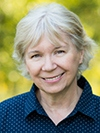 Connie Van Hoven
