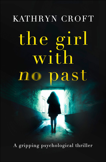 the_girl_with_no_past