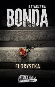 florystka-b-iext28046677