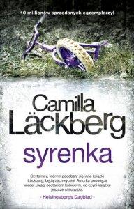 syrenka-b-iext41760801