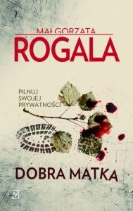 rogala-m_dobra-matka-300-dpi-cmyk-337x535