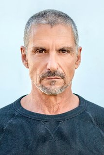 in conversation with film television actor cliff simon